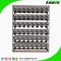 charger rack,multi-functional charger rack,60units charger rack
