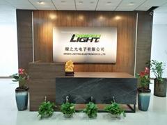 GREEN LIGHTING TECHNOLOGY CO.,LTD