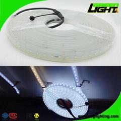 20 Meters 2000Lum/m SMD5050 Waterproof Led Strip Lights