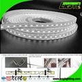 Cool White 16W SMD5050 72LEDs LED Flexible Strip Lights
