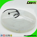 Cool White 16W SMD5050 72LEDs LED Flexible Strip Lights