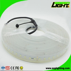 Cool White 16W SMD5050 7