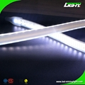 Explosion - Proof Safety Led Flexible
