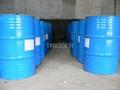 Methyl Tin Mercaptide