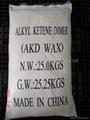 Alkyl Ketene Dimer (AKD Wax)