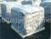 Hydroxyproply Methylcellulose (HPMC) 1
