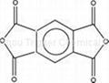 Pyromellitic Dianhydride (PMDA)