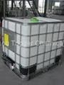 Epoxidized Soybean Oil 1