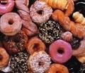 Food & Feed Additives