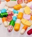 Pharma Chemicals
