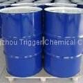 Methyl Tin Stabilizer MT 2015 for pvc