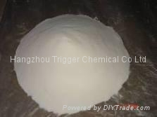 Polyethylene Oxide