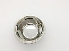 食品级304不锈钢汤盆