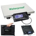 Waterproof Postal Scale