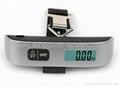 Digital Hanging Scale, luggage scale