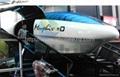 2013 newest 5D 6D simulator