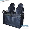 5D cinema chair on sale