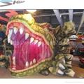 dinosaure 4D 5D box