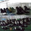 kino 5D motion seat