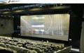 10D cinema