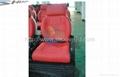 dynamic 5D cinema chair