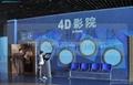cinema 4D ODM in China