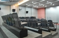 Good quality 4D movie theatre company in China