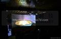 7D cinema in China