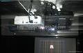 high tech 7D cinema