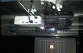 The newest 5D cinema system in Guangzhou