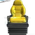5D cinema chair suppiler