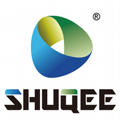 Guangzhou Shuqee Digital Tech.,Co.Ltd