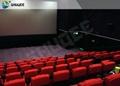 3D 4D 5D電影院系統