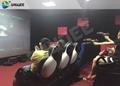 7D 影院