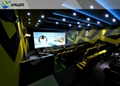 Movie Theater Schaumburg , Movie Theater Seats , 5D Theatre In Hyderabad