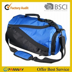 New design sports bag, gym bag (Hot Product - 1*)