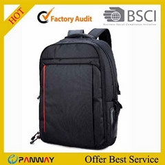 Laptop backpack, backpack laptop bags (Hot Product - 1*)