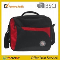 briefcase, document bag,