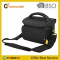 waterproof  digital dslr camera bag 1