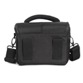 waterproof  digital dslr camera bag 2