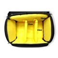 waterproof  digital dslr camera bag 4