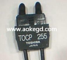 TOCP200