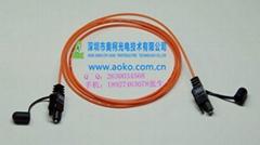 Original SGK s01-l1 s01-l2 fiber optic cable