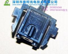 Original TOCP75 TOCP80 TOCP100 fiber optic cable