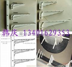 BMC电缆支架