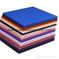 corrugated plastic sheet everplast china manufacturer products. Black Bedroom Furniture Sets. Home Design Ideas