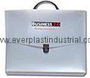Corflute Plastic File St
