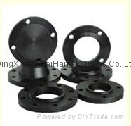 forged carbon steel flange (Hot Product - 1*)