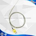 Temperature Sensor-Thermocouple-PT100