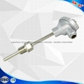 Temperature Sensor-Thermocouple-PT100 for Variour Application